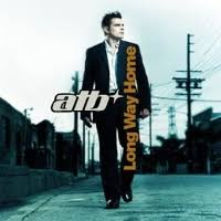ATB - Long Way Home - Single