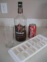 rum1 main Full 10 Jenis Minuman Beralkohol Paling Digemari di Dunia