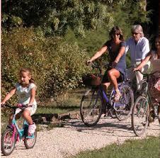 in bici tutti insieme Incentivi per le biciclette: soddisfazione dopo la prima settimana. Per i motorini si attende.