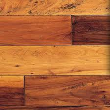hardwood plank floors