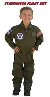 airforce flight suit
