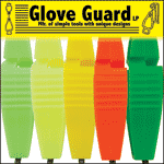 gloves guard