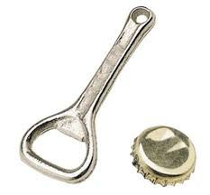 bottle top openers