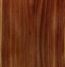 black walnut veneer