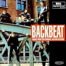 backbeat band