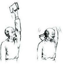 arm extension