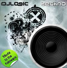 cd techno