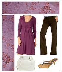 islamic women dress