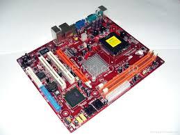 mainboard computers