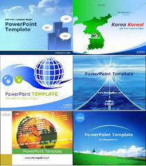 microsoft powerpoint layouts