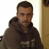 قصه ومعلومات + صور عن المسلسل التركي ثمن الشهره 4595543