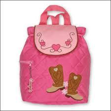backpacks girl