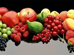 Ömrü Uzatan 10 Meyve