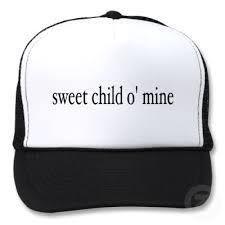 mine hat
