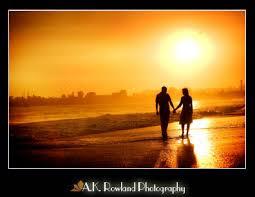 good photography