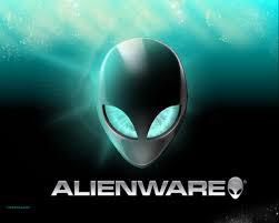 alienware wallpaper download