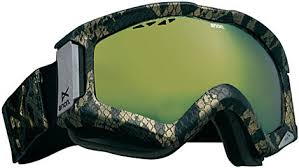 cool goggles