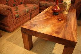 japanese style low table