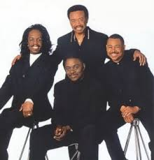 earth wind and fire live by request