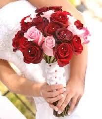 flower bouquets weddings