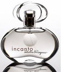 incanto perfumes