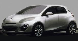 car 2011