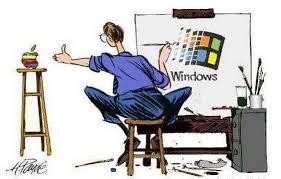 imac vs windows