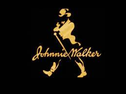 johnny walker picture