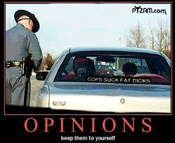 opinion images