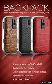 blackberry bold battery doors