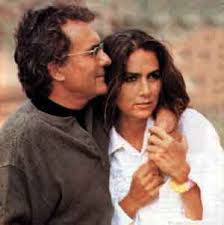 al bano and romina power