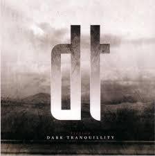 fiction dark tranquility