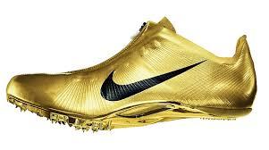 nike sprint shoes
