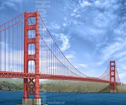external image Golden-Gate-XLg.jpg