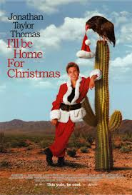 ill be home for christmas dvd