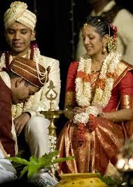 indian wedding tradition