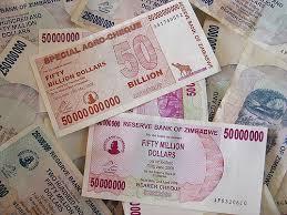 50 billion dollar note