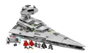 legos imperial star destroyer