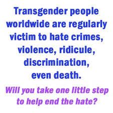 ftm transsexuals