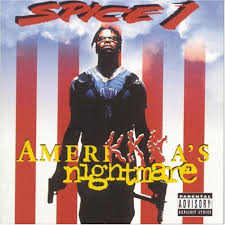 Spice 1 - Hard To Kill