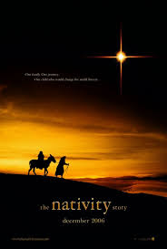 nativity story pictures