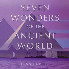ancient wonders of the world