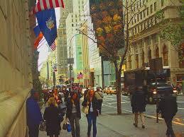 shopping 5th avenue