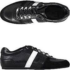 christian dior men shoes