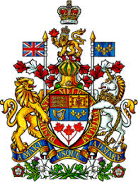 canada arms