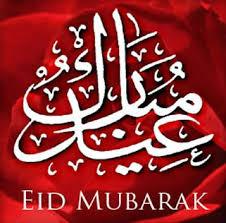 ~*~Eid Mubarik To All KSA Friends~*~.~ (It,sParty Time.!!!) Eid%20mubarak