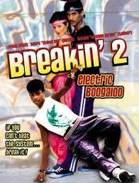 breakin 2 movie
