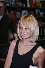 layered bobs hairstyles
