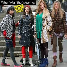 fashion girl clothes