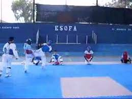 esofa